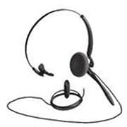 Plantronics Headset Replacement for S10, T10 and T20