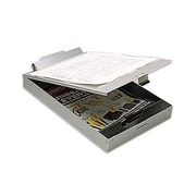 Saunders® Forms Holder