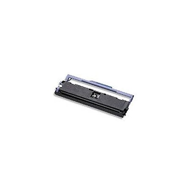Sharp Black Toner Cartridge (AL-80TD)
