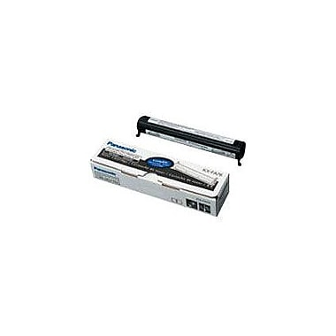 Panasonic KX-FA76 Toner Cartridge