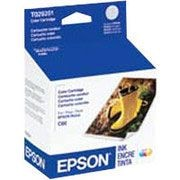 Epson 29 Color Ink Cartridge (T029201)