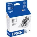 Epson T0321 Black Ink Cartridge (T032120)