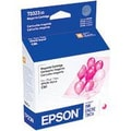 Epson T0323 Magenta Ink Cartridge (T032320)