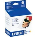 Epson T027 Color Ink Cartridge (T027201)