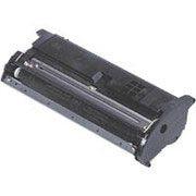 Konica Minolta 1710471-001 Black Toner Cartridge
