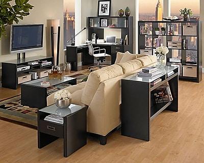 Bush Furniture Staples 174