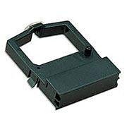 Okidata Printer Ribbon for Microline 520 521