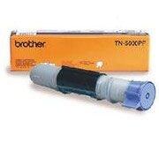 Brother® TN-5000PF Black Toner Cartridge