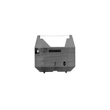 Dataproducts R1420-2 Panasonic Correctable Film Ribbon, 2/Pack, Black