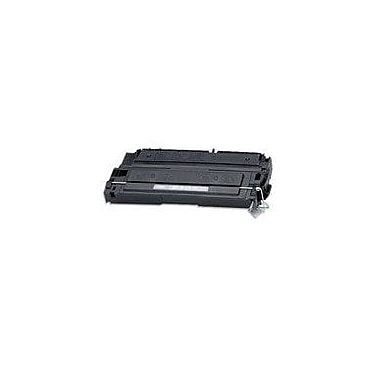 Canon NPG-7 Black Toner Cartridge (1377A002)