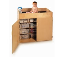 Nursery & Infant Furniture