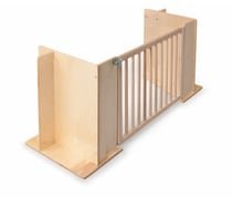 Baby Gates & Room Dividers
