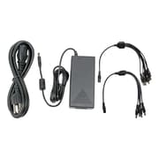 Q-See QSS1250A 4 Way 500 mA AC Adapter