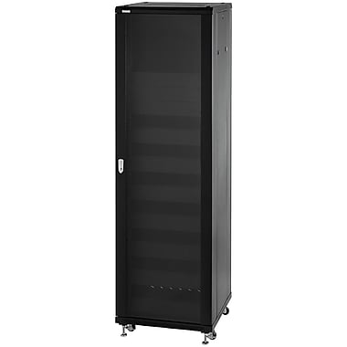 Omnimount® RE42 Enclosure Rack Cabinet