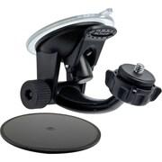 Arkon® CMP214 Windshield Camera and Camcorder Mount