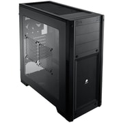 Corsair 300R ATX Mid Tower Computer Case