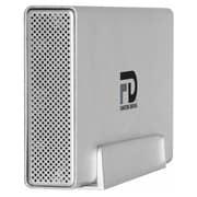 MicroNet GreenDrive GD3000Q 3 TB Quad Interface Hard Drive