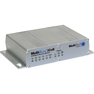 Multi-Tech® MTCMR-H5-NAM Radio Modem