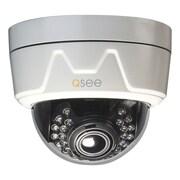 Q-see™ QD6507D Surveillance Camera