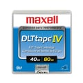 Maxell 183270 DLTtape™ IV Cartridge