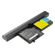 Lenovo® 0A36307 Li-Ion 4550 mAh 64++ Laptop Battery