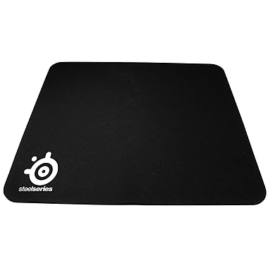SteelSeries 63003 Rubber Base Mouse Pad