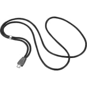 Socket Communications AC4038-1070 Lanyard With Pull Reel