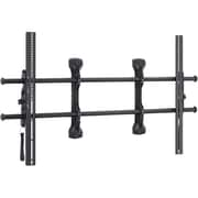 Chief® XTMU 250 lbs. Micro-Adjustable Tilt Wall Mount For 55inch to 75inch Displays