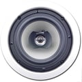 Speco Technologies SP-CBC6 In-Ceiling Speaker