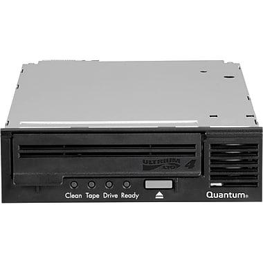 Quantum® TC-L42AX-BR-B Ultrium 4 Bare Tape Drive