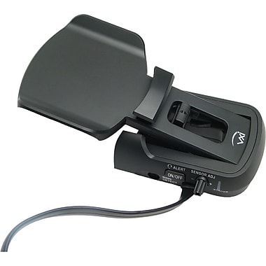 Vxi 202908 Remote Handset Lifter