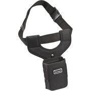 Intermec 815-080-001 Carrying Case For Handheld PC
