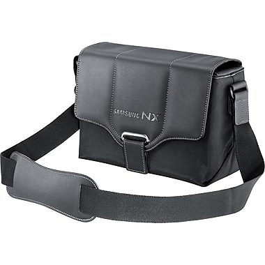 Samsung ED-CC9N20B Camera Case, Black