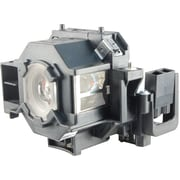 DataStor PL-352 Replacement Lamp, 170 W