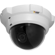 Axis Communications® P3304-V 0353-001 Network Camera