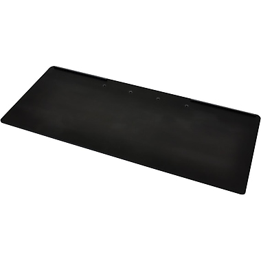 Ergotron® 97-651 5 lbs. Deep Keyboard Tray For WorkFit-S
