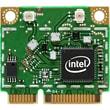 Intel® 6235 Wi-Fi/Bluetooth Combo Adapter