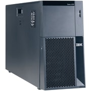 IBM® System x3500 E5-2609 4C 2.4GHz 4GB M4 Server
