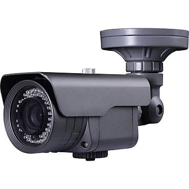 Avue AV760DH Surveillance Camera