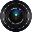 Samsung EX-S2050BNB/US 20 - 50mm f/3.5 - 5.6 Zoom Lens For Samsung NX Series Micro Camera