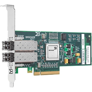 HP 82B Fibre Channel Host Bus Adapter