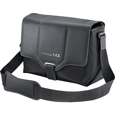 Samsung ED-CC9N80B Camera Case, Black