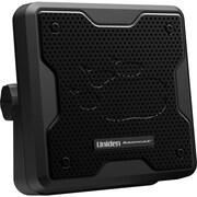Uniden® BC20 External Speaker