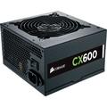 Corsair® 80 PLUS® CX600 ATX 600W Power Supply Unit