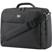 HP® 17.3inch Carrying Case For Notebook, Black