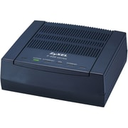 ZyXEL Ethernet Compact Router