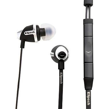 Klipsch™ 1014816 S4A II Headphone