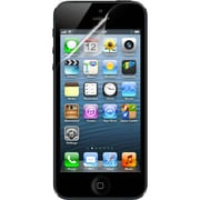 Belkin™ TrueClear™ F8W179TT3 Transparent Screen Protectors For Apple iPhone 5