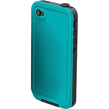 LifeProof® iPhone Case for Apple iPhone 4S/4, Teal