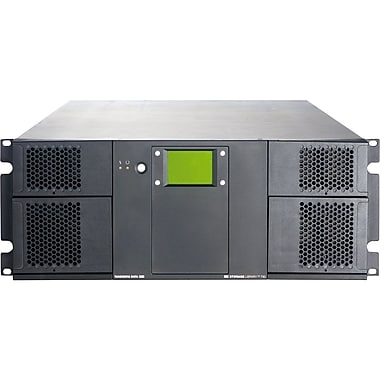 Tandberg 871200 Data StorageLibrary T40+ LTO6 HH FC Module